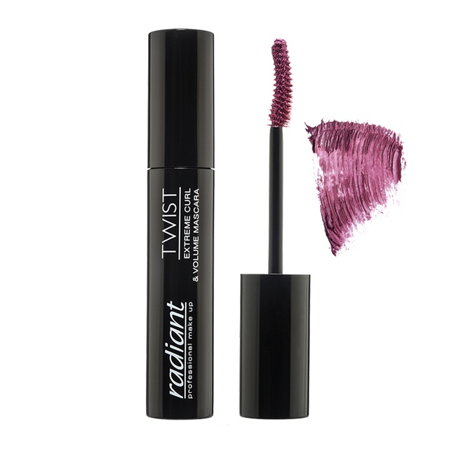 {'is_missing': True, 'caption': 'TWIST EXTREME CURL & VOLUME MASCARA (03 Violet)', 'original': <ImageFieldFile: images/products/2018/07/twist_3_violet_UfRs3xo.jpg>}