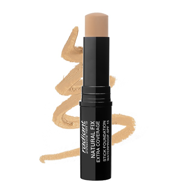 {'is_missing': True, 'caption': 'NATURAL FIX EXTRA COVERAGE STICK FOUNDATION  WATERPROOF SPF 15 (01 LATTE)', 'original': <ImageFieldFile: images/products/2018/11/Naturalfix-stickfoundation-01_9sSai7l.jpg>}